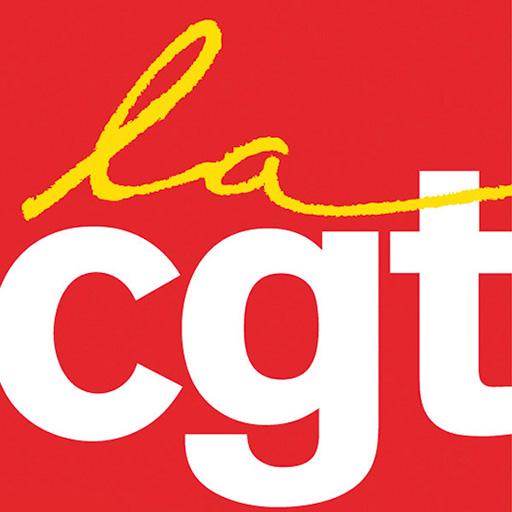 Adresse de la CGT au monde du travail