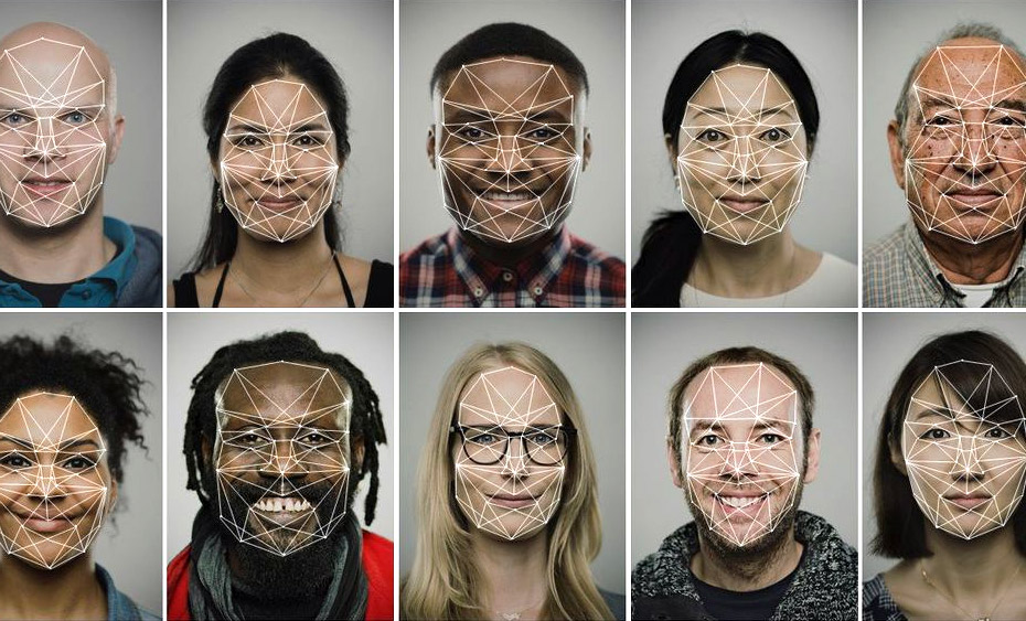 Fin de non recevoir pour la reconnaissance faciale