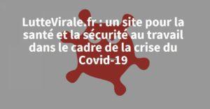 20200325-luttevirale-CGT