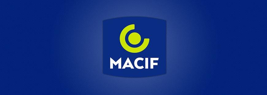 Partenariat national de la CGT avec la Macif