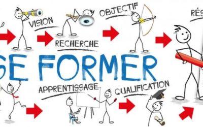 Guide de la formation professionnelle